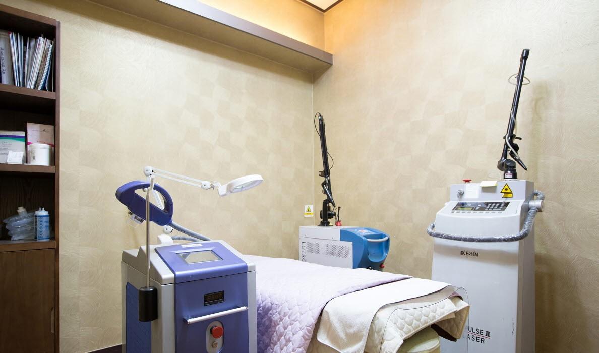 청담나인 성형외과 피부과